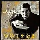 "Leonard Cohen - ""More Best of"""