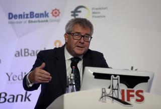 Czarnecki o słowach prof. Rzeplińskiego: Tania publicystyka. Nieładnie żegna się z funkcją prezesa TK