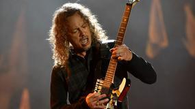 Kirk Hammet (Metallica) rozumie gniew Dave'a Mustaine'a po wyrzuceniu z zespołu