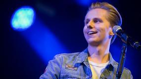 Piotr Zioła rusza w trasę koncertową