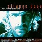 """Soundtrack - """"Strange Days"""""""