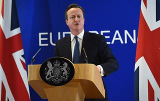 Wielka Brytania: 'The Times' publikuje list otwarty z apelem o pozostanie w UE