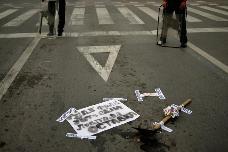 614941_skoplje--protest09nemanja-jovanovicfoto-tanjug