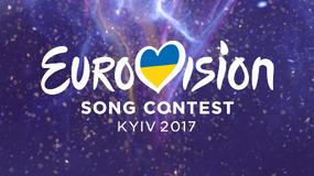 Eurowizja: Ukraina ukarana za spór wokół reprezentantki Rosji. Zostanie wyrzucona z konkursu?