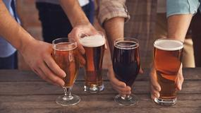 Piwo z klasą. Poznaj piwny savoir-vivre