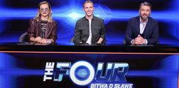"""""""The Four. Bitwa o sławę"""" wraca na antenę Polsatu. Kiedy pierwszy odcinek?"""