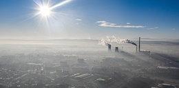 Mieszkasz w małym polskim mieście? To tak, jakbyś wypalał(a) 8000 papierosów rocznie