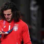 BILANS MEDALJA - TOKIO 2020 Srbija osvojila novu bronzu, ali je doživela pad - VIŠE NIJE MEĐU 40 NAJBOLJIH!