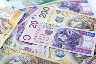 Każda transakcja powyżej 1000 zł podlega podatkowi od czynności cywilnoprawnych