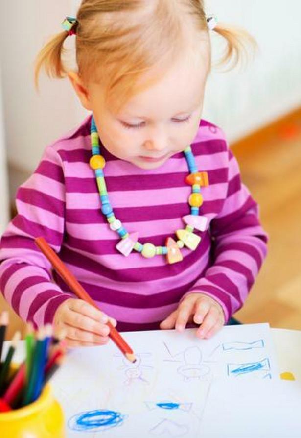 """Gmina, która dopłaca do pobytu dzieci w niepublicznych placówkach, łatwiej uzyska pieniądze z programu """"Maluch plus""""."""