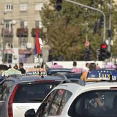 OTKRIVAMO Dogovori o kupovini novih vozila nastavljeni u Ministarstvu finansija, TAKSISTI DOBILI PRVI USLOV