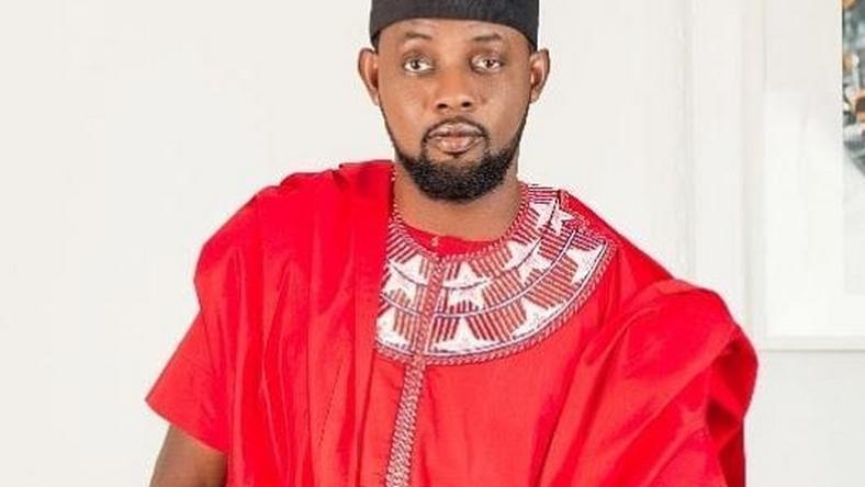 Image result for ayo makun