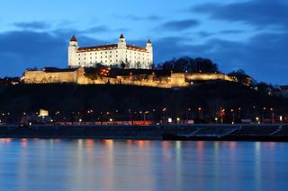 Słowacja: Były szef policji próbował popełnić samobójstwo w areszcie