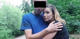 Tragedia w Otwocku. Co zataił partner 28-letniej Patrycji? Nowe, szokujące fakty