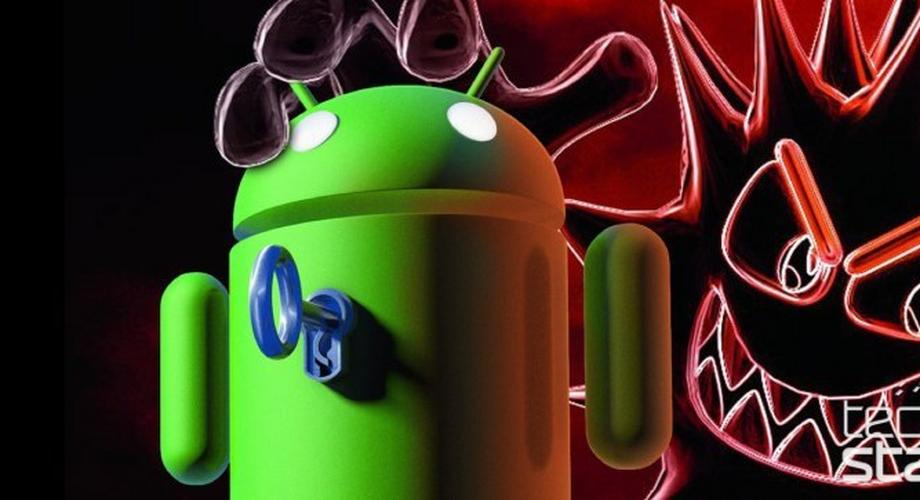Dubsmash 2: Android-Malware ruft Pornoseiten auf