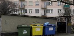 Opłata za śmieci i kary za śmiecenie. Na zmianie mają skorzystać mieszkańcy bloków