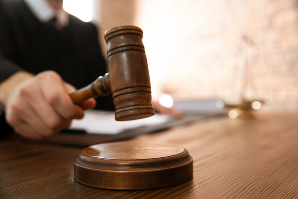 WSA przyznał spółce rację i uchylił zarządzenie pokontrolne.