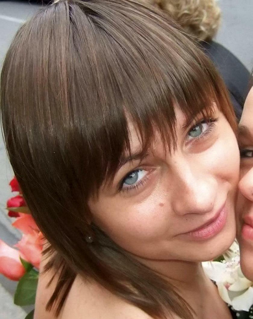 33-letnia Łotyszka Liga Skromane