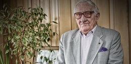 """Były więzień Auschwitz pozywa za """"polskie obozy śmierci"""""""
