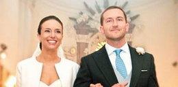 Te gwiazdy trzymały swój ślub w tajemnicy