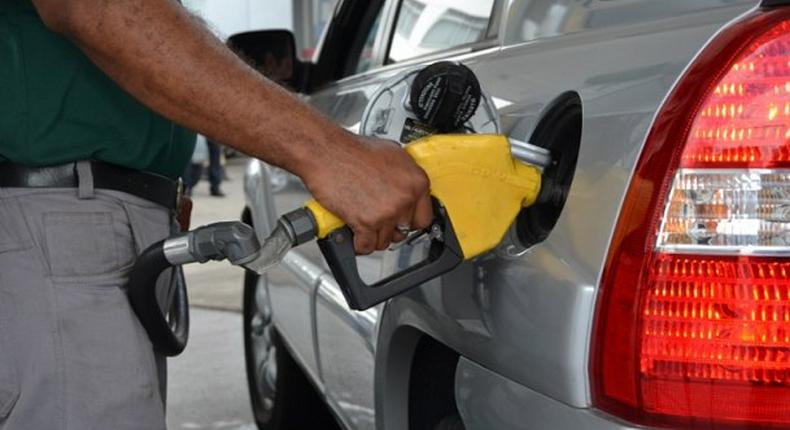Fuel prices to drop by upto Sh18 starting midnight today - EPRA announces new prices
