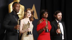 Oscary 2017: największa wpadka w historii gali? [PODSUMOWANIE]
