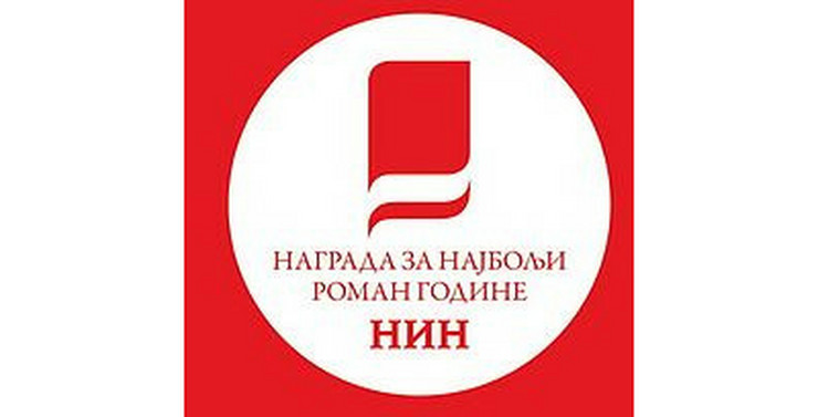 nin logo siroki