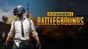PlayerUnknown's Battlegrounds trafi także na konsole