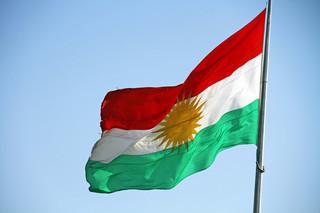 Turcja i Irak odrzucają referendum w sprawie niepodległości irackiego Kurdystanu