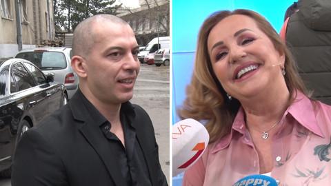 Topalko i Ana Bekuta podržavaju ljubav Milojka i Milijane, evo i zašto!