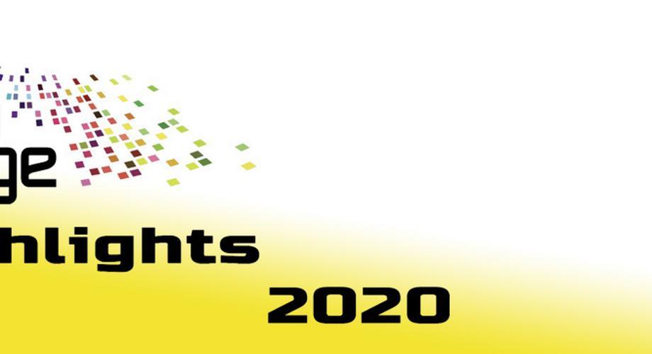 2020: Die Highlights der TechStage-Redaktion