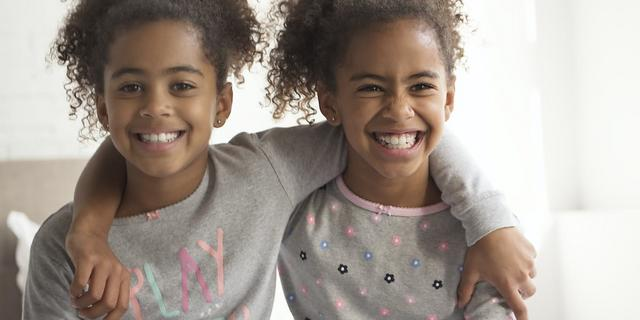 5 Foods That Increase Your Chances Of Conceiving Twins | Pulse Nigeria