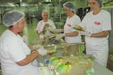 Fabrika čokolade Neli