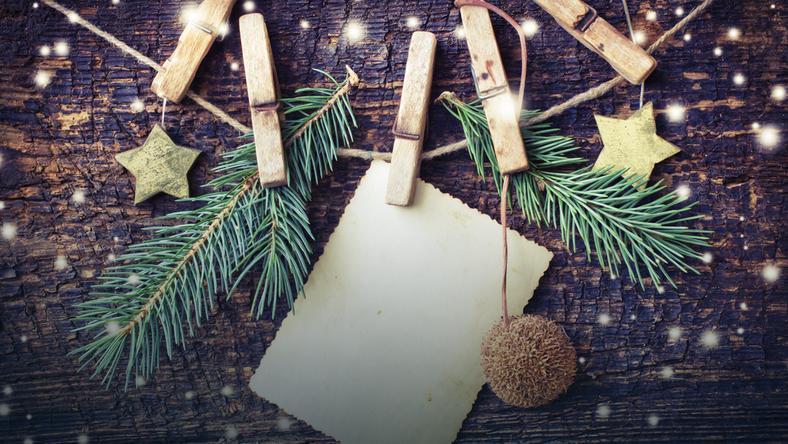 życzenia świąteczne Na Boże Narodzeniie śmieszne Krótkie