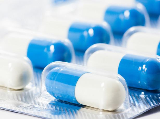 Według Światowej Organizacji Zdrowia w ciągu najbliższych 30 lat z powodu braku nowych antybiotyków co roku może umierać ok. 10 mln osób