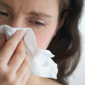 MITOVI I ISTINE U VEZI PREHLADE Da li ćemo se zaista razboleti ako izlazimo napolje MOKRE GLAVE?