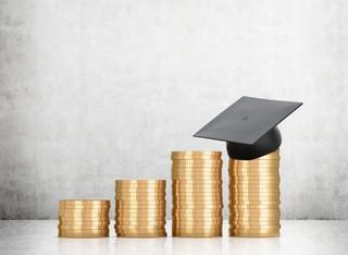 Posłowie kwestionują opłaty za rekrutację na studia