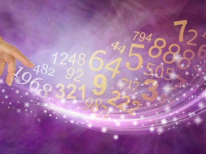 Evo kako da izračunate SVOJ BROJ ŽIVOTNE STAZE koji vam otkriva SUDBINU: Oni sa stazom broj 7 su POSEBNI LJUDI