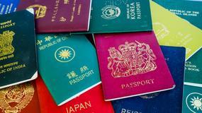 Obywatelstwo na sprzedaż. Ile to kosztuje?