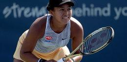 Japonka Naomi Osaka wygrała US Open!