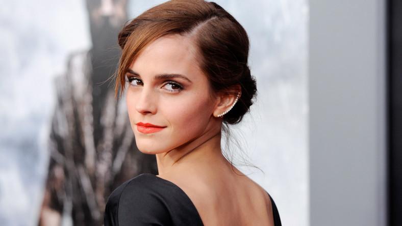 Emma Watson będzie następna?