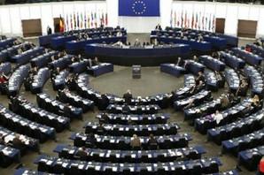 Evropski parlament pozdravio postizanje sporazuma Londona i Brisela