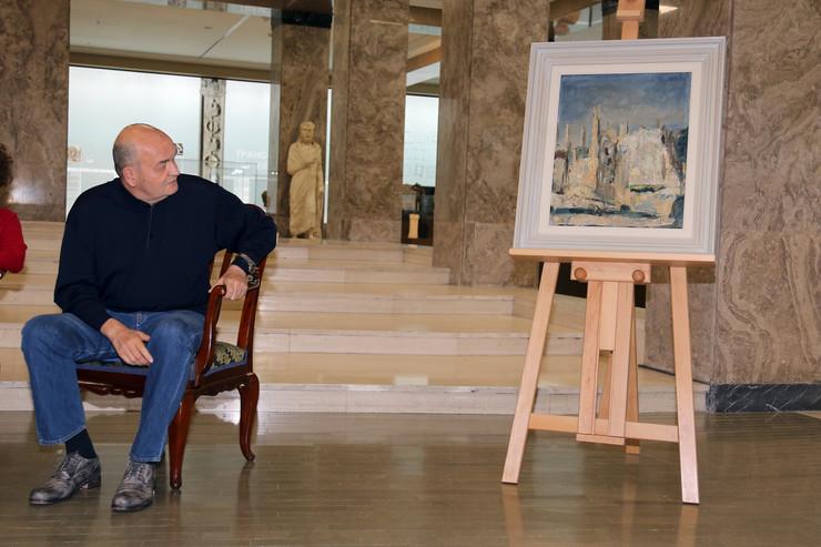 Monografija Petar Omcikus_081118_RAS foto Uros Arsic002