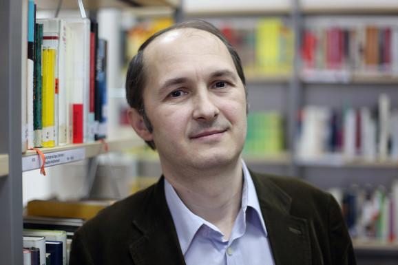 Gojko Božović
