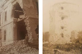 nemci u beogradu 1915 montaza