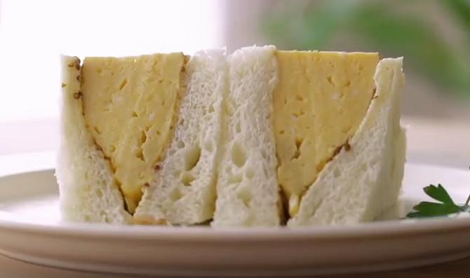 Ovakav omlet garantovano još niste probali