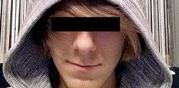 Matkobójca z Krakowa odziedziczy majątek po zamordowanej?