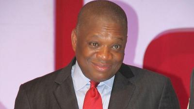 2023: Orji Kalu urges INEC to conduct Presidential, Governorship elections same day