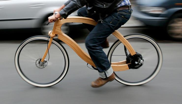 540147_elektricni-bicikl02-foto-reuters