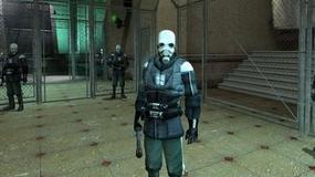 Half-Life 2 – kody do gry